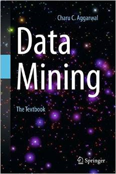 phd thesis on data mining
